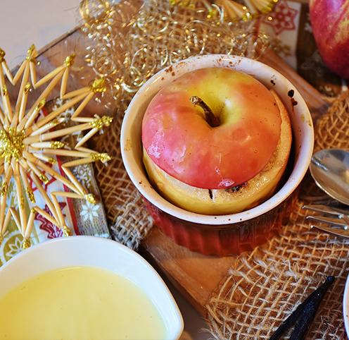 leistungen weihnachten kochkurs vorschau